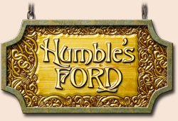 Humbles Ford