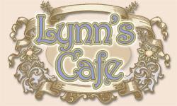Lynn's Cafe
