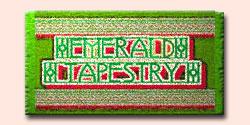 Emerald Tap