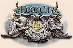 Hook City
