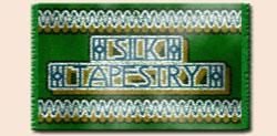 Silk Tap