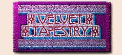 Velvet Tap