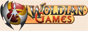 Woldian Games